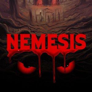 Nemesis Kodi Addon Guide: IPTV, Movies, TV, Music
