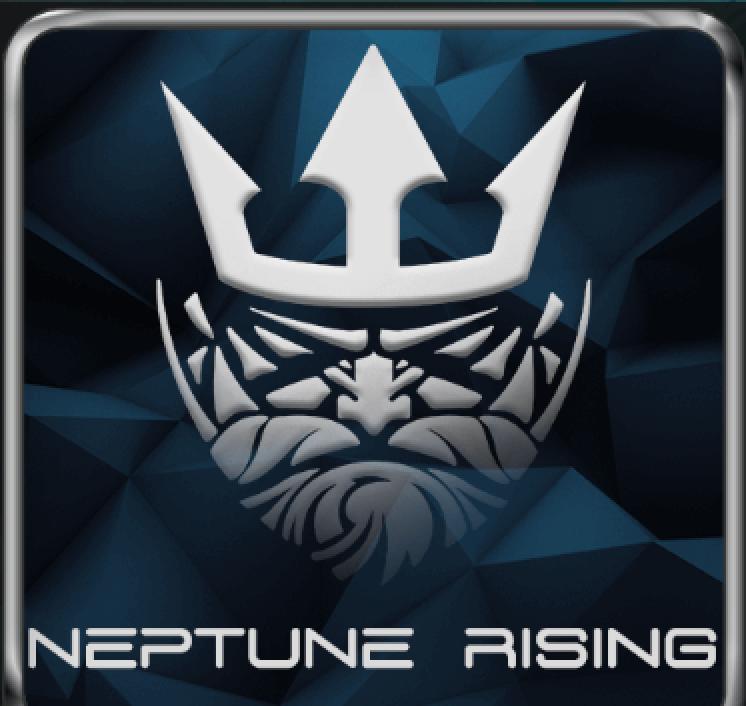 Neptune Rising Kodi Addon: Multi-Source Content