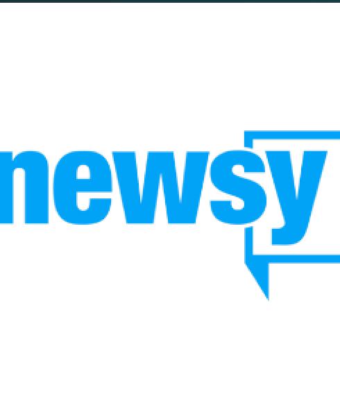 Newsy Kodi Addon: World News Stream