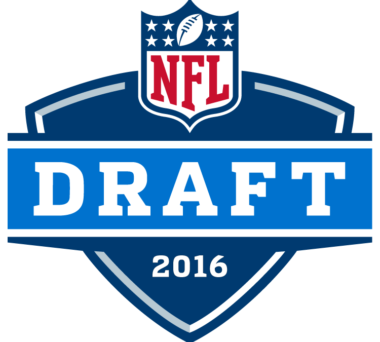 Stream NFL Draft on Kodi; NFL Network on Kodi