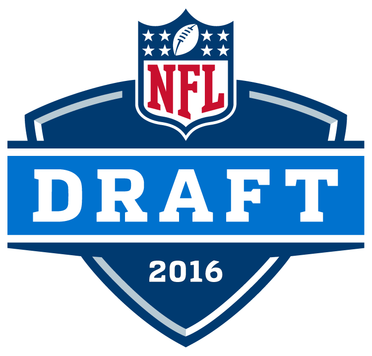 nfl draft on kodi