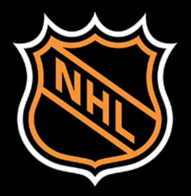 NHL On Demand Kodi Addon: Hockey Replays / Highlights