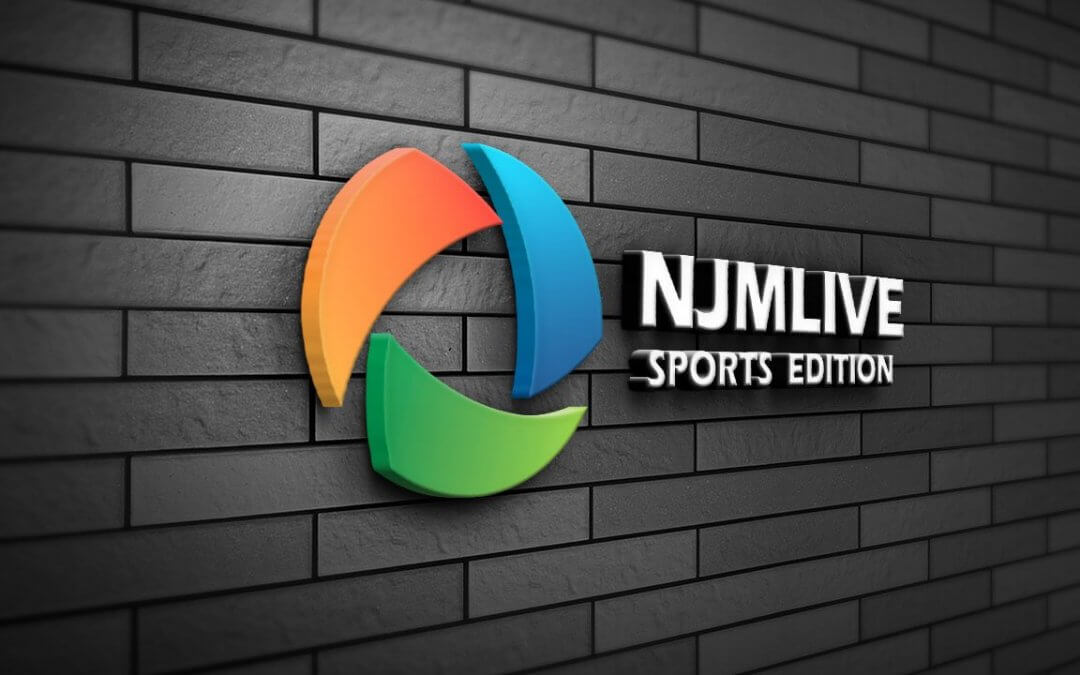 NJMLive Kodi Add-on Guide: HD Premier League