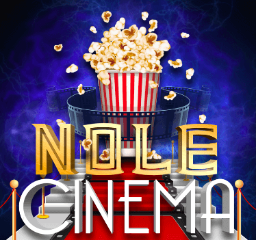 Nole Cinema Kodi Addon: Ultimate Guide