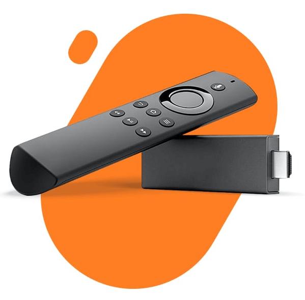 NordVPN Fire TV Install & Amazon Setup Guide
