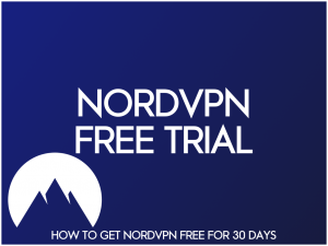 NordVPN Free Trial Setup Guide