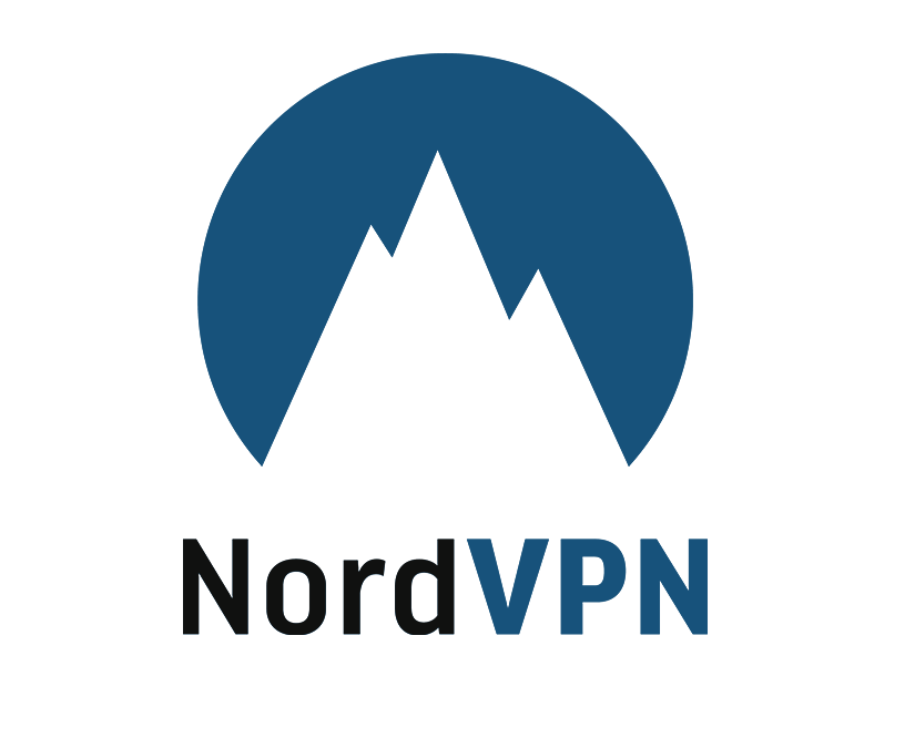 3 YEAR VPN Protection for $3 – Click Here
