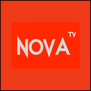 How to Install Nova TV APK [2021]