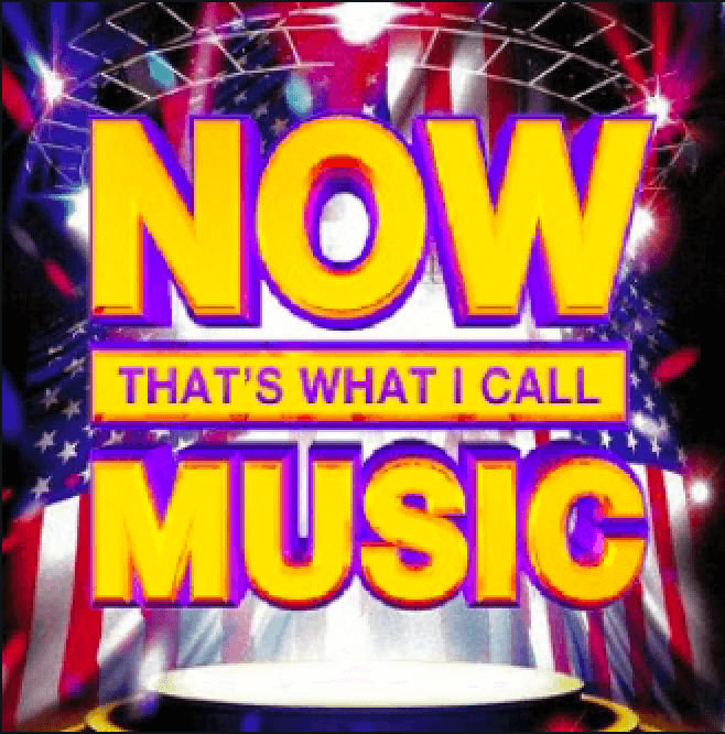 now thats what i call music download free