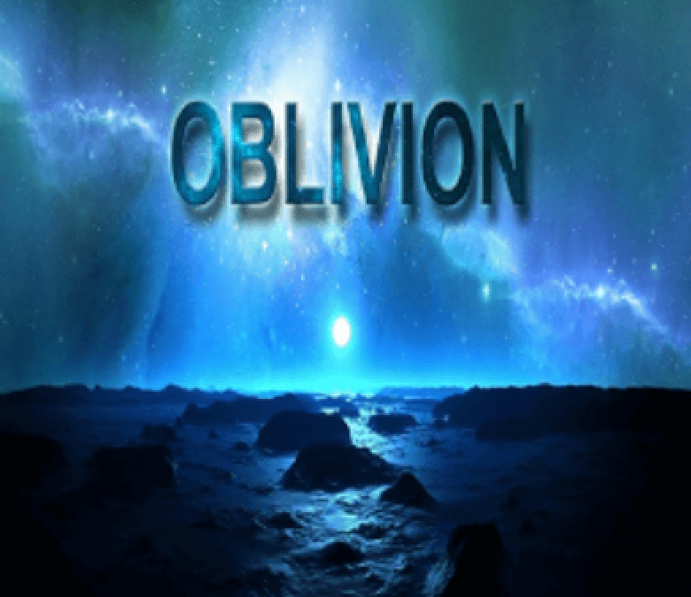 Oblivion Streams Kodi Addon: Sports & IPTV Streams