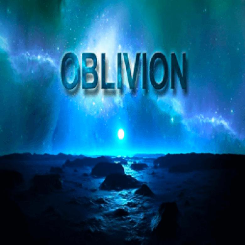 Oblivion Streams Kodi Addon: Sports & IPTV Streams