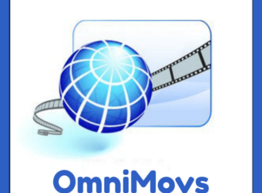 OmniMovs Kodi Addon Install: HD, DualAudio Movies