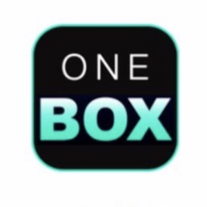 OneBox APK: Showbox Alternative App For HD Streams