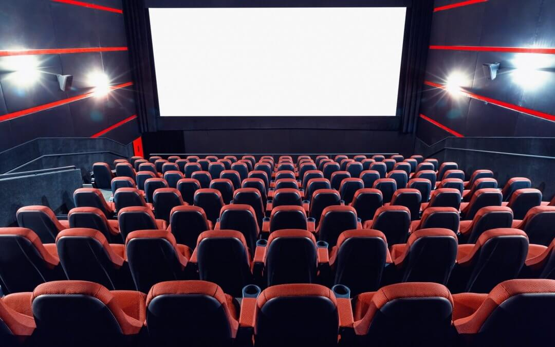 Fix Only Trailers in Kodi For Movie Streams
