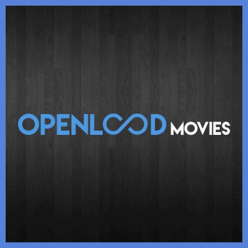 Openload Movies Kodi Addon By DandyMedia
