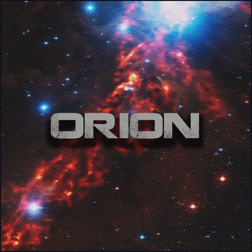 How to Install Echo Addons From Orion Repository in Kodi
