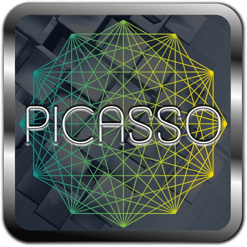 Picasso Kodi Addon Install Guide: All-Around Kodi Source
