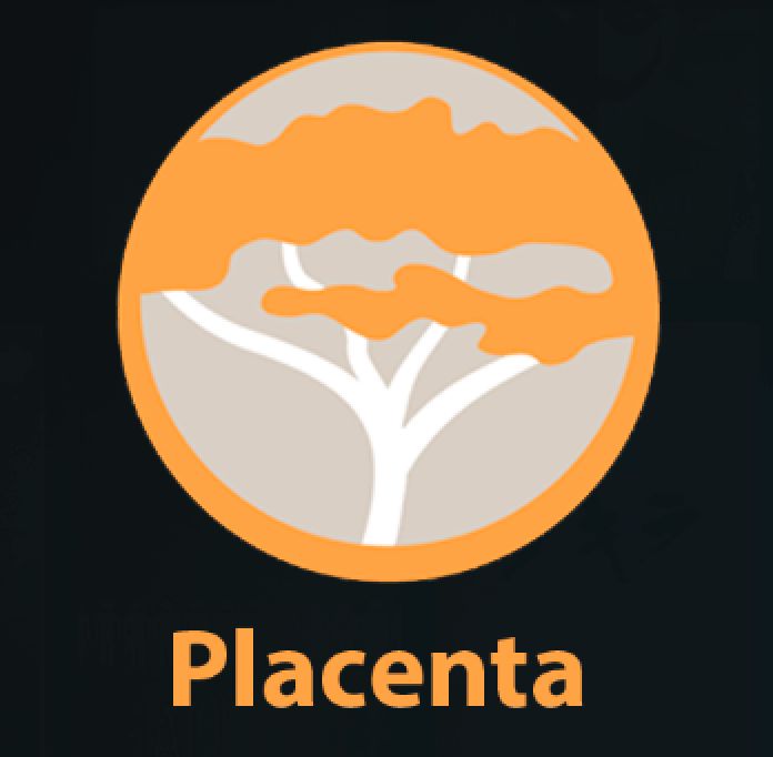 Placenta Kodi Addon: Team Afterbirth