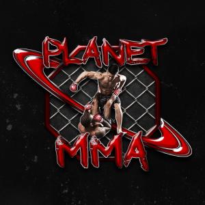 Planet MMA Kodi Addon Install (UFC on Kodi)
