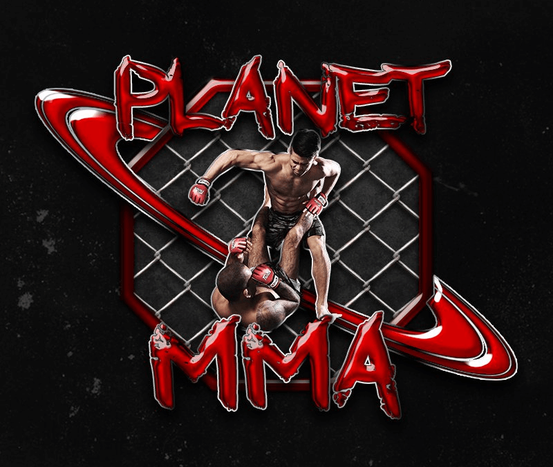 Planet MMA Kodi Addon Install (UFC on Kodi)