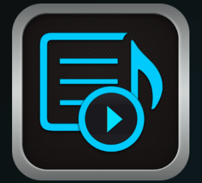 Playlist Loader Kodi Addon: Multiple M3U Playlists in One Addon