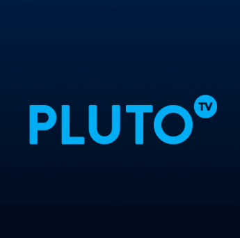 Pluto TV Kodi Install Guide: Stream 100+ Live TV Channels