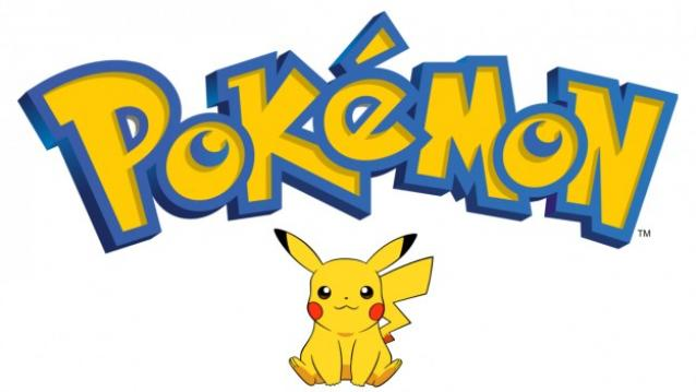 Install Pokemon Now Kodi Add-on; Stream Pokemon Anime
