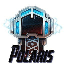 Polaris Kodi Addon: Business Ideas, Money Saving & More