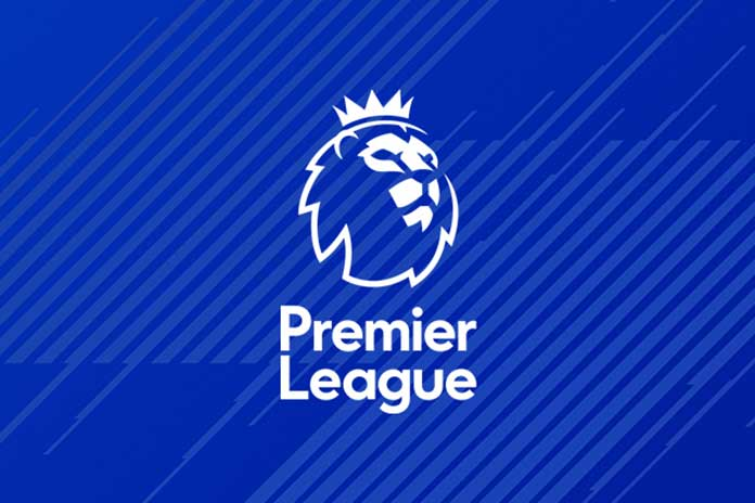 2019-20 Premier League Android TV Streaming Guide - Kodi Tips