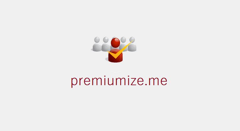 Premiumize Kodi Information, Review, and Setup Guide