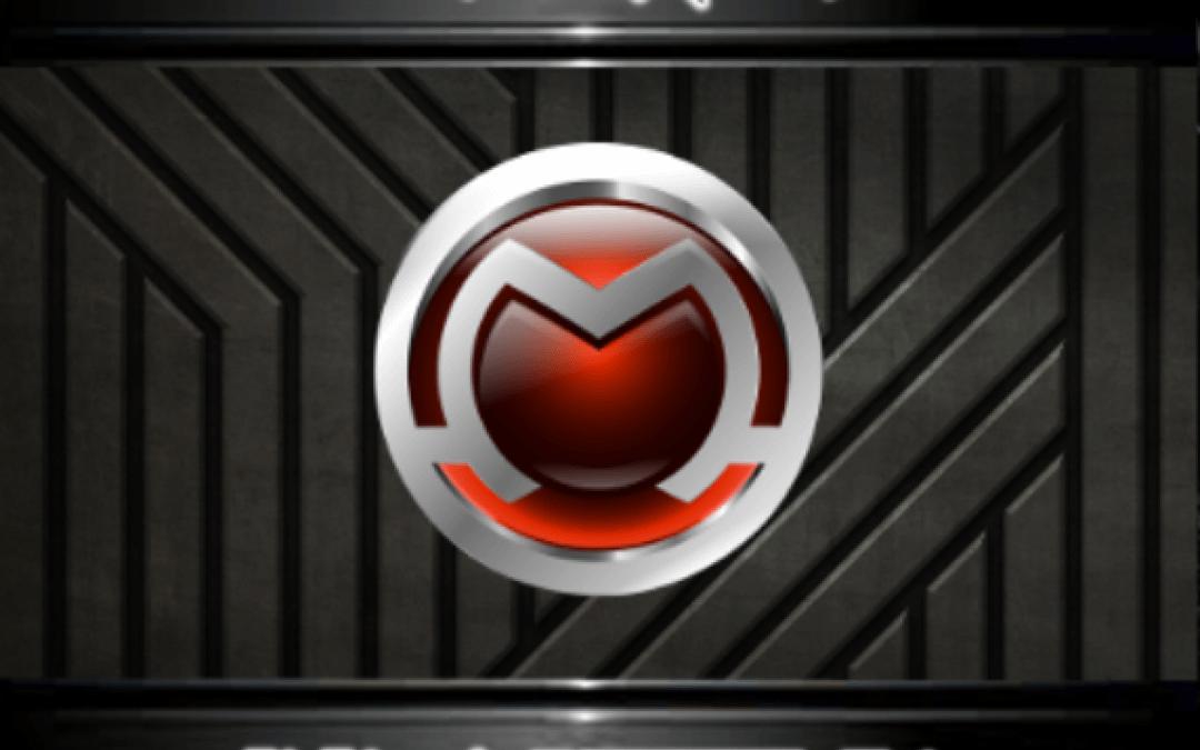 Project M Kodi Addon Install Guide: Merlin