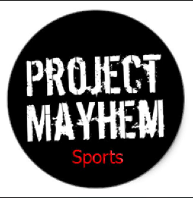 Project Mayhem Kodi Addon: World Sports IPTV