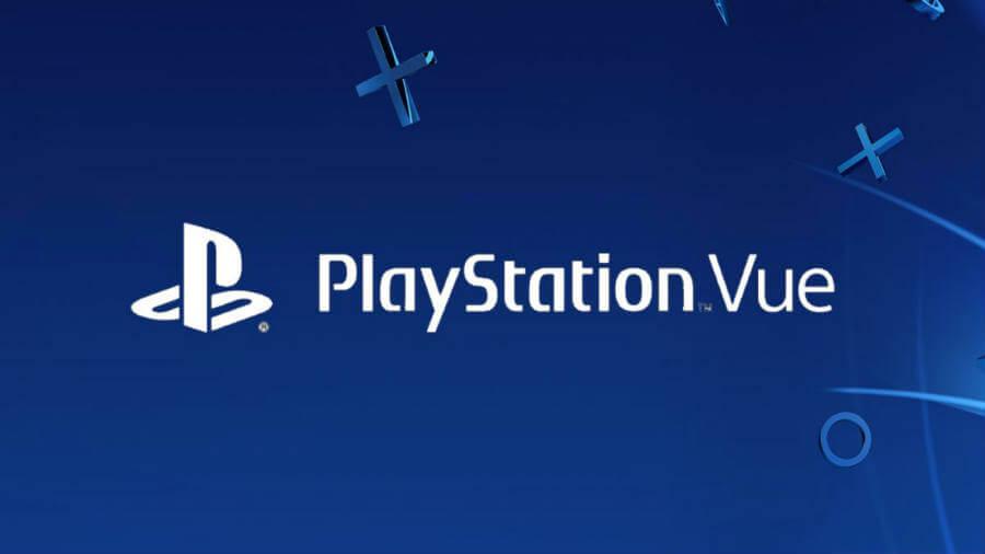 Playstation Vue Kodi Addon Install (Jarvis/Krypton)