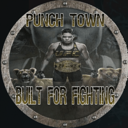 PunchTown Kodi Addon Install Guide: Mixed Martial Arts