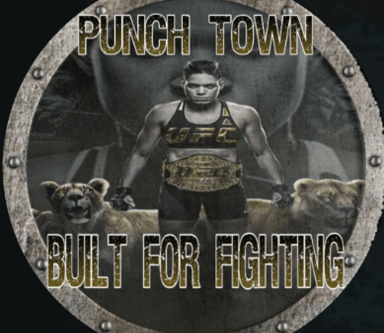 PunchTown Kodi Addon Install Guide: Mixed Martial Arts