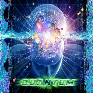 Quantum Kodi Addon Install Guide; All-in-one Kodi