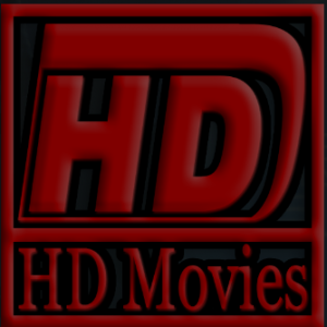 Reality Kodi Addon: 4K UHD High Definition Content
