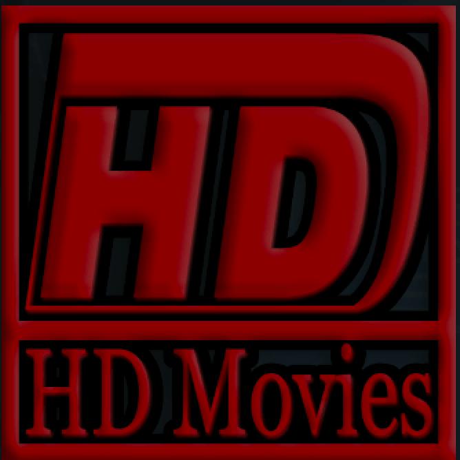 Reality Kodi Addon: 4K UHD High Definition Content