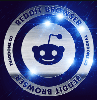 Reddit Browser Kodi Addon: Stream From Reddit - Kodi Tips