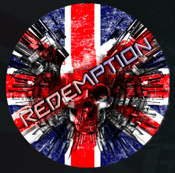 Redemption Kodi Addon: Movies, 4K By Bucky Media