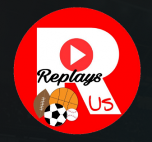 replays r us kodi