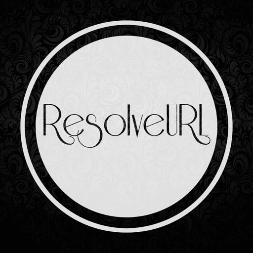 ResolveURL Kodi Dependency; URLResolver Fork Information