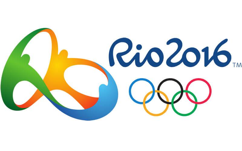 rio olympics kodi