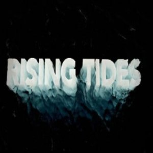 How to Install the Rising Tides Kodi Addon in 2021