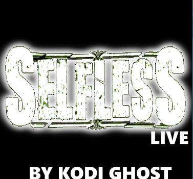 Selfless Live Kodi Addon: Live TV + Movies Gem - Kodi Tips