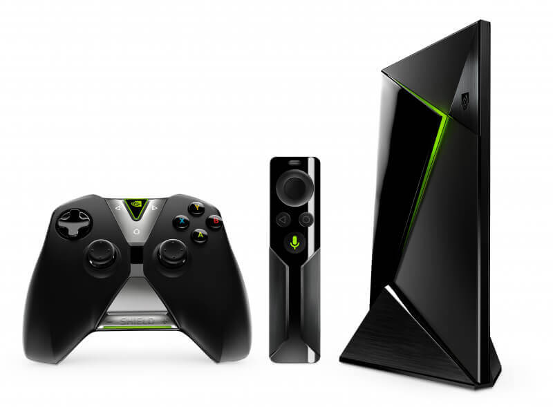 How to Setup VPN on Nvidia Shield: Privacy, Security, Access All Kodi Content