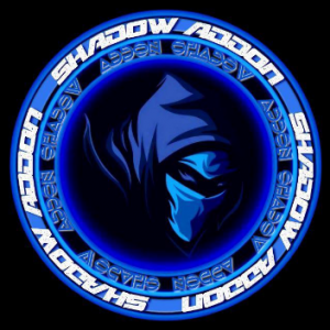 How to Install the Shadow Kodi Addon