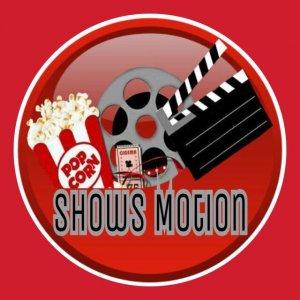 Shows Motion Kodi Addon: Movie + TV Jen Addon