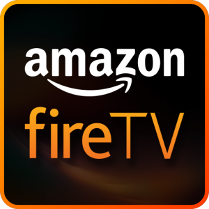 How to Sideload Kodi Add-ons to Fire TV with adbFire