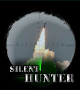 silent hunter kodi